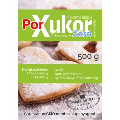 PorXukor