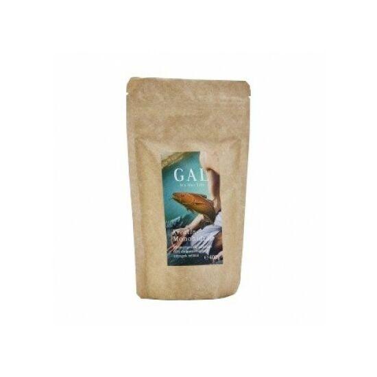 Gal Kreatin-monohidrát utántöltő