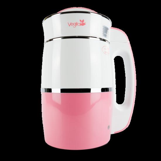 Rainbow Pink Növényi italkészítő automata 1,8 l-es