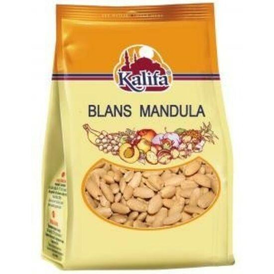 Blansírozott Mandula 500g