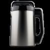 Kép 6/13 - GIGA CSOMAG 2 -Silver digital & Barna fermentáló & Smart Chef