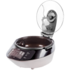 Kép 6/9 - Smart Chef szakácsrobot
