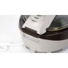 Kép 6/21 - Smart Chef szakács robot