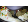 Kép 12/21 - Smart Chef szakács robot