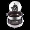 Kép 4/13 - GIGA CSOMAG-Silver digital & Fehér fermentáló & Smart Chef
