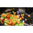 Smart Chef szakács robot