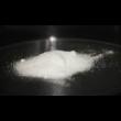 Aszkorbinsav 250g