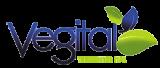 Vegital - növényi italkészítő készülékek
