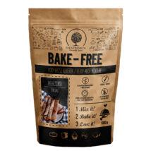 Bake-free palacsinta lisztkeverék 1000 g