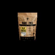 Éden Prémium Bake-Free Alap fasírtkeverék - Köleses 1000 g
