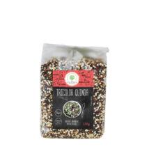 Éden Prémium Tricolor Quinoa 250g