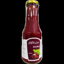 Cékla ketchup 300 ml