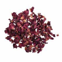 Rózsaszirom, szárított 7 g