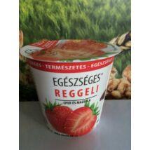 Egészséges Reggeli - Eper és Mazsola 68 g