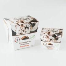 Jégkrém - Brownie 120 g (Csak fehérvári átvétellel!)