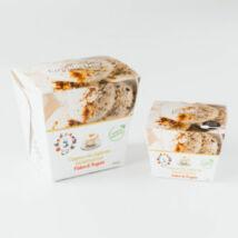 Jégkrém - Capuccino 120 g (Csak fehérvári átvétellel!)