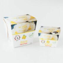 Jégkrém - Citrom 120 g (Csak fehérvári átvétellel!)
