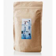 Gal sertéskollagén peptid 300g