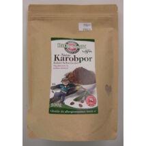 Karobpor 500g