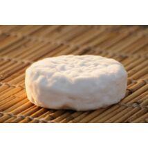 Camembert sajtkultúra 10db