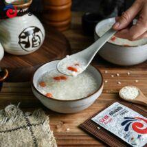 Rizsbor erjesztő kultúra