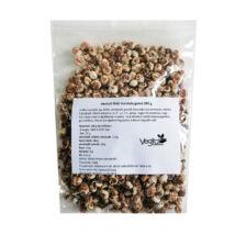 Földi mandula gumó, hántolt 250 g