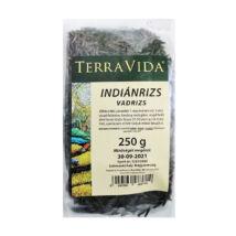 Indiánrizs, Vadrizs 250g