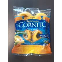 Cornito spagetti tészta 200 gr