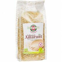 Amarant, puffasztott, bio 100 g
