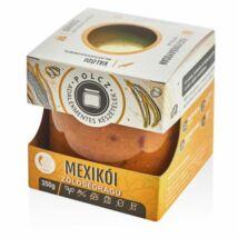 Mexikói zöldségragu