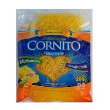 Cornito keskeny metélt tészta 200 gr