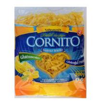 Cornito szélesmetélt tészta 200 gr