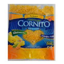 Cornito tarhonya 200 gr