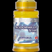 ACIDOPHILUS STAR, 60db