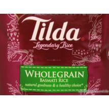 Basmati rizs, barna Tilda 500g
