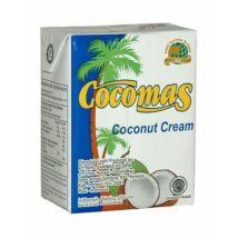 Cocomas kókuszkrém 200 ml