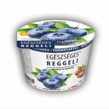 Egészséges Reggeli -Kék Áfonya és Datolya 68g