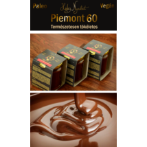 Hideg Nyalat Piemont 60 mogyorókrém 180g