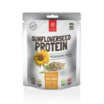 Napraforgó protein