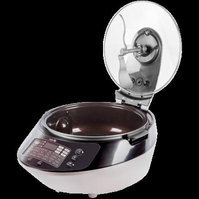 Smartchef 7in1 szakácsrobot