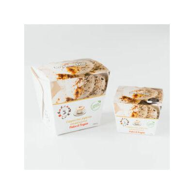 Capuccino jégkrém 120 g