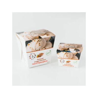 Piemonti mogyorós jégkrém 120 g
