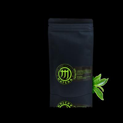 Matcha Culinary 100 g