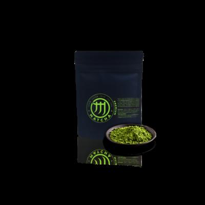 Matcha Prémium 100 g