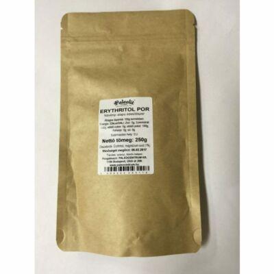 Erythritol por 250 g