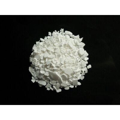 Kalcium-Klorid 100gr