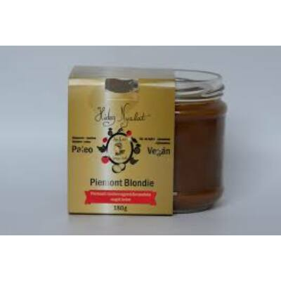 Hideg Nyalat Piemont Blondie 180 g
