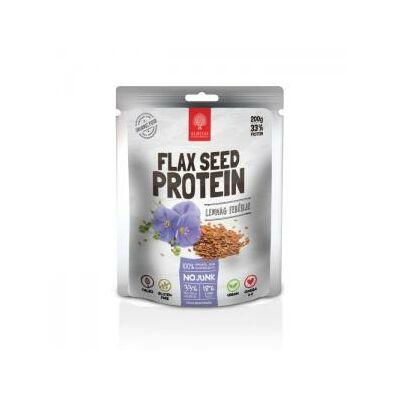 Len protein
