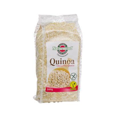 Quinoa, BIO 500 g