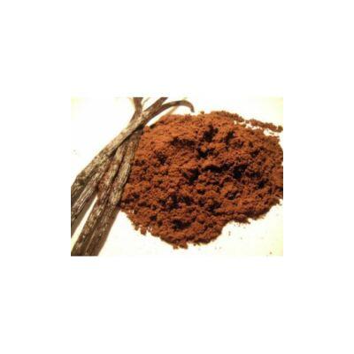 Vanília őrlemény 10 g ,Ugandai Bourbon